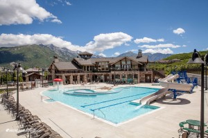 Clubhouse Pool Opening Celebration June 6th @ 11am