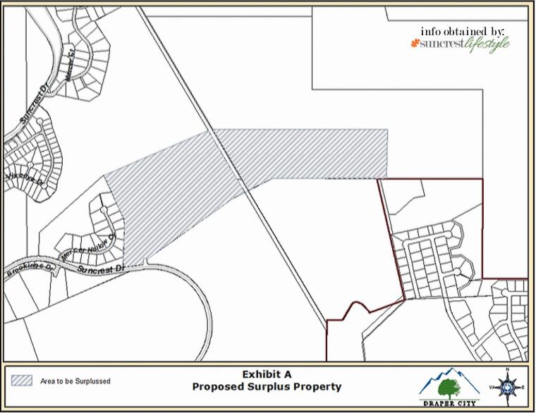 55-acre-surplus-proposal