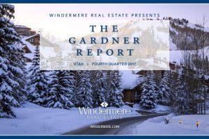 Windermere-Utah-4th-Quarter-Report-2017-300x200.jpg