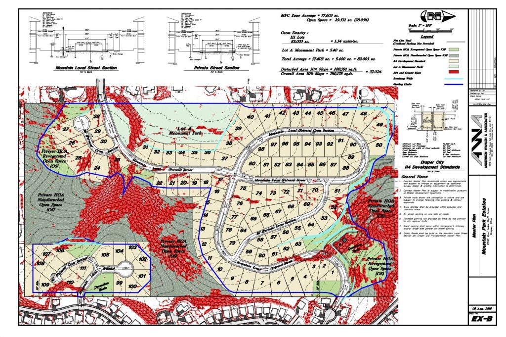 Mountain-Park-Estates-August-21-1024x681.jpg